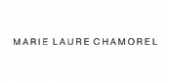 Marie Laure Chamorel