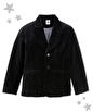 Spender Party Blazer - Kid