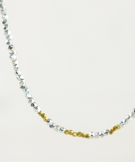 Rocaille Necklace