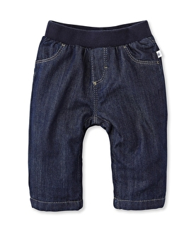 Sammy Unisex Denim - Baby
