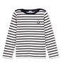 Bruni Sailor Knitwear - Kid