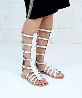 Nay Sandals