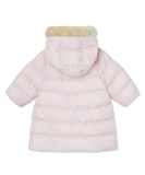 Detente Padded Jacket - Baby