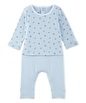 Facette Outfit, Top & Pants - Baby
