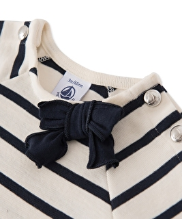 Fiat Sailor Top - Baby