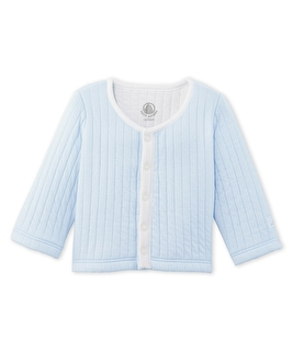 Father Cardigan, Fraicheur - Baby