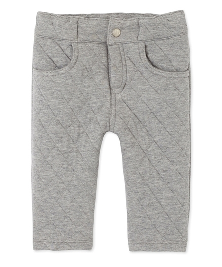 Lausanne Double Knit Pants