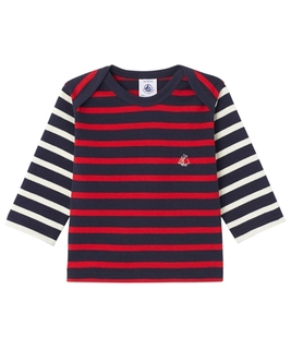 Lemoyen Sailor Top