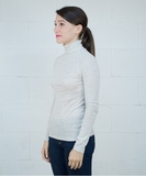 Delou Under Sweater - Grey