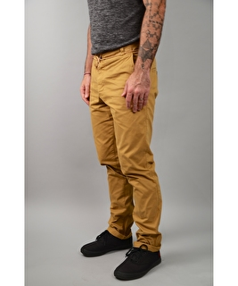 Fifties Chino - Brown