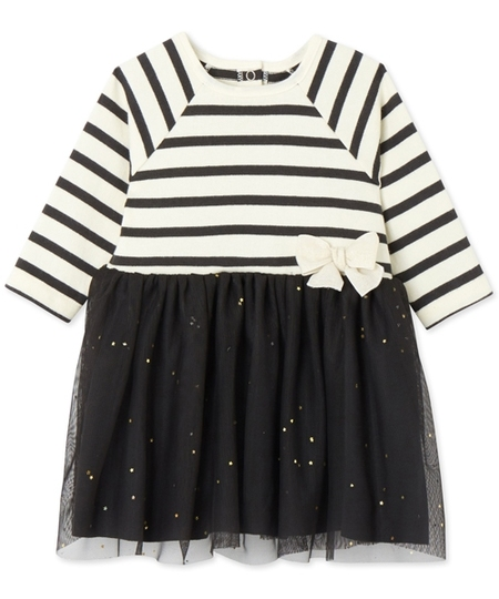 Lolipette Sailor Dress