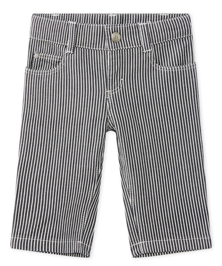 Manoli Sailor Pants