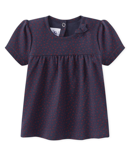Biblo Dots Top