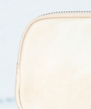 Fred Pouch - Pearl