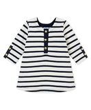 Taniere Sailor Dress
