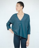 Tomer Top - Anthracite