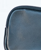 Fred Pouch - Black