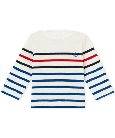 Telquel Sailor Tee