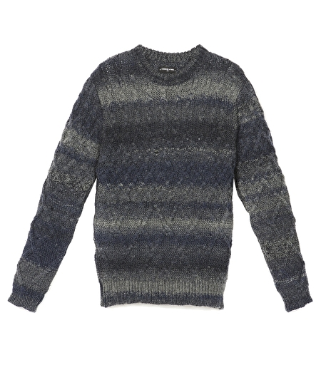 Lagarde Knitwear