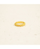Billes Gold Ring