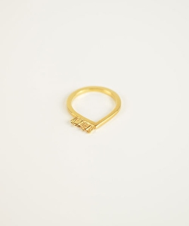 Loona Ring