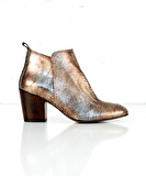 Ewans Ankle Boots - Keops