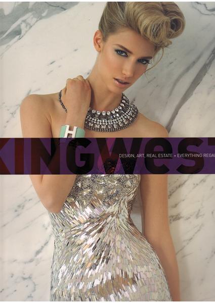 KingWestMag@CanonBlanc