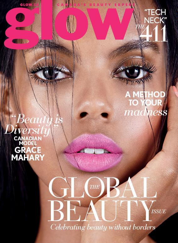 glow-april-2015-cover.jpg