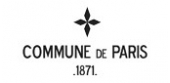 Commune de Paris, 1871.