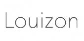 Louizon