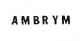 Ambrym