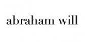Abraham Will