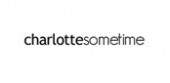 Charlotte Sometime