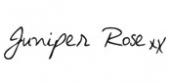 Juniper Rose