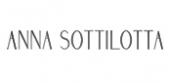 Anna Sottilotta