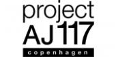 Project AJ117