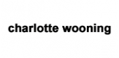 Charlotte Wooning