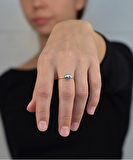 My Japanese Keshi Ring - 03