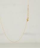Sara Diamonds & Turquoises Necklace