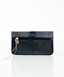 Picsou Wallet - Black