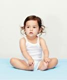 Cami Onesies Pack - Baby