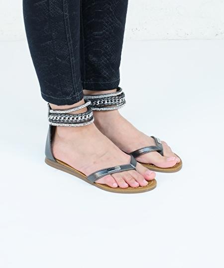 Gano Sandals