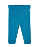 Eskimo Legging, Licorne Blue - Baby