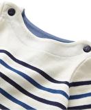 Dinizz Dress - Baby