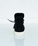 Fury Sneakers