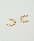 Massai Earrings
