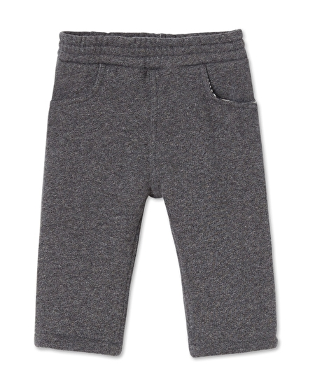 Dodo Winter Pants