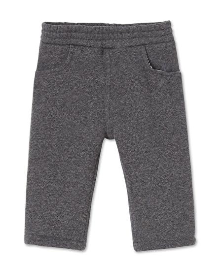 Dodo Winter Pants - Baby