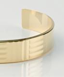 Elysée Bangle Bracelet