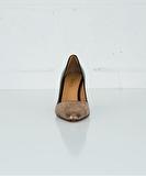 Liva Low Heels